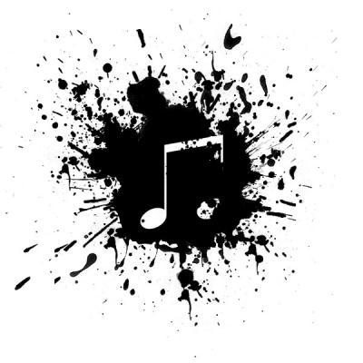 کانال موزیک تاپ