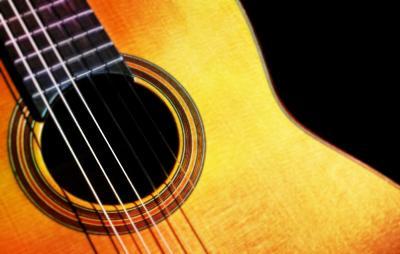 کانال guitarworld