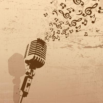 کانال ما موزیک