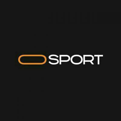 کانال سامانه آنلاین ورزش
