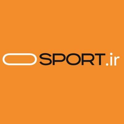 کانال فروشگاه osport