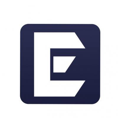 کانال ایدانیوم