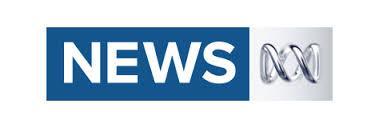 کانال کانال خبری هرمز