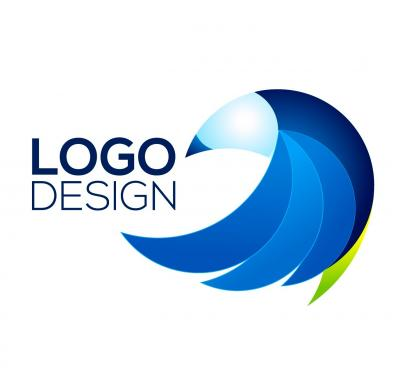 کانال logo design