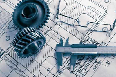 کانال مکانیزم،طراحی،مهندسی