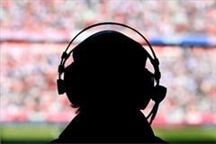 کانال سرخط اخبار ورزشی