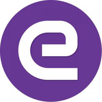 کانال «ای-استخدام»