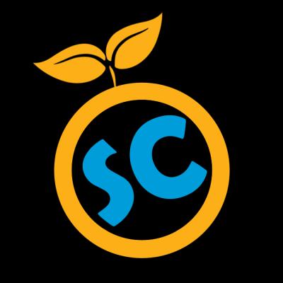 کانال مدرسه مجازی پرتقال