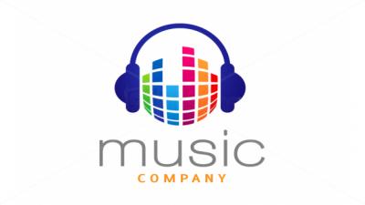 کانال Musicfa