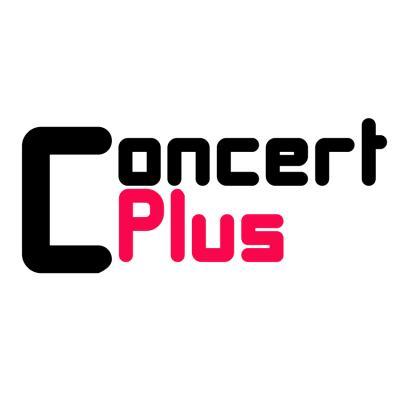 کانال کنسرت پلاس