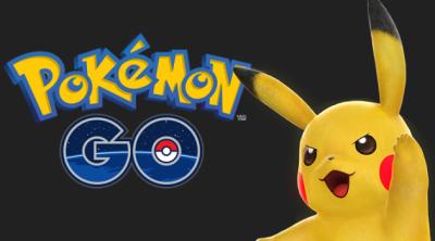 کانال pokemon go