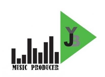کانال موسیقی و آهنگسازی
