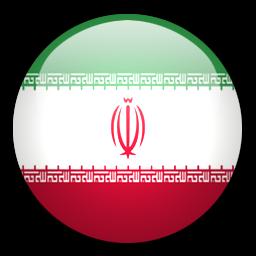 کانال دیدنی های ایران