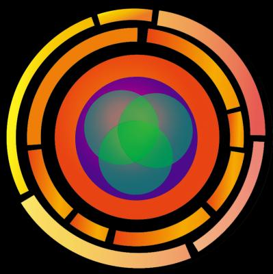 کانال مرجع تخصصی فوتونیک