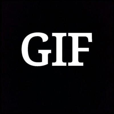 کانال Gif v Video