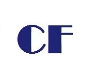 کانال CFmarket.ir
