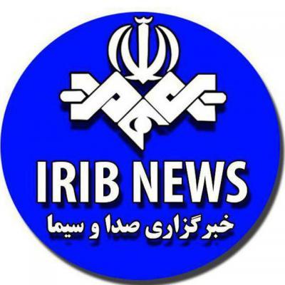 کانال خبرگزاری یزد