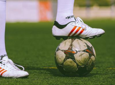 کانال مرکز آموزش فوتبال