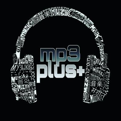 کانال Mp3 Plus