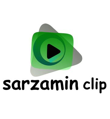 کانال+تلگرام+ویدیو+خنده+دار