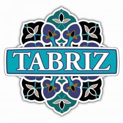 کانال Tabriz2018
