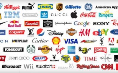 کانال معرفي برندهاي دنيا