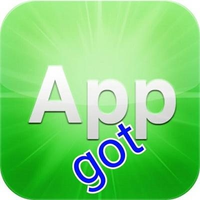 کانال App Game Android