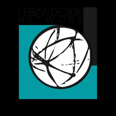 کانال شبکه طراحی شهری