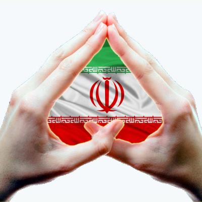 کانال Beautiful iran