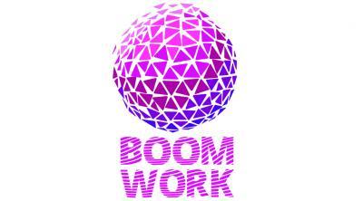 کانال boomwork