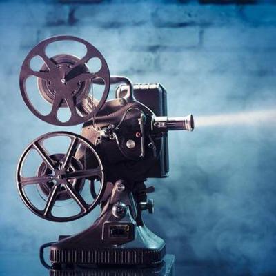 کانال تکنولوژی و سینما