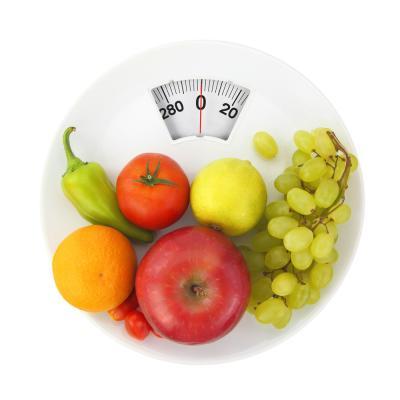کانال معجزات تغذیه سالم