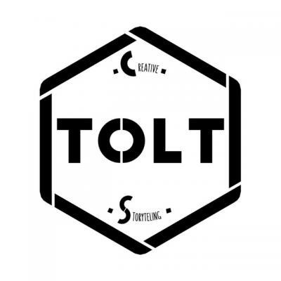 کانال Traveltolt
