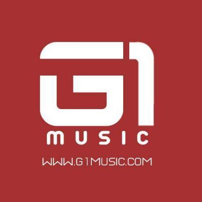 کانال جی وان موزیک