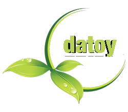 کانال مجتمع غذایی داتوی