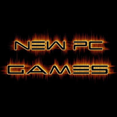کانال New PC Games