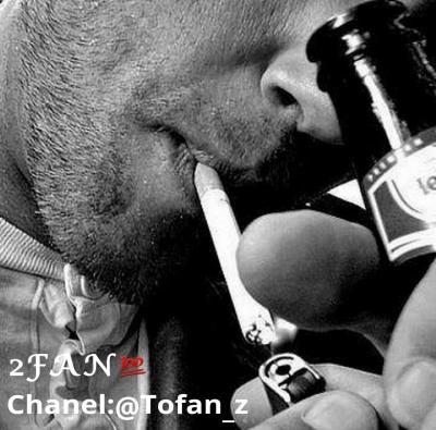 کانال 2FAN