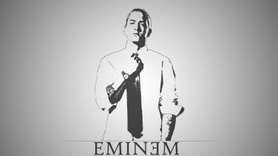 کانال Eminem