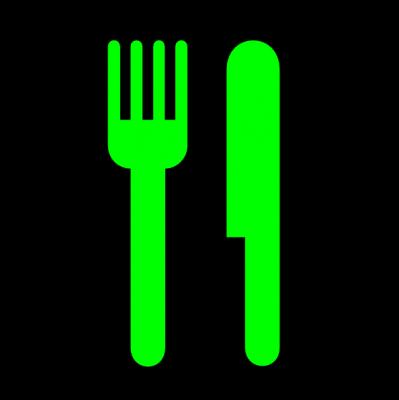 کانال آموزش آشپزی مدرن