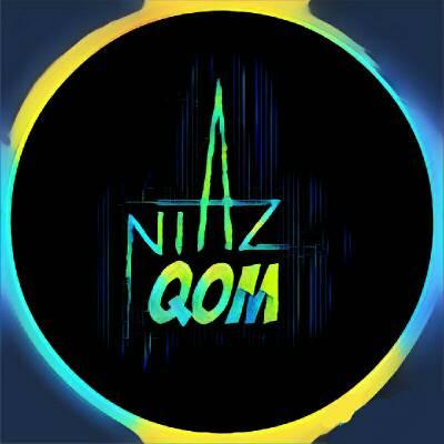 کانال ™ مجله | NiazQom