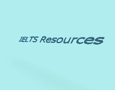 کانال IELTS Resources