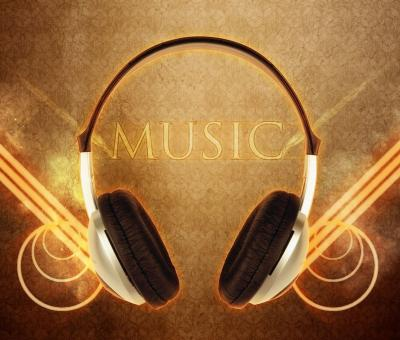 کانال کانال موزیک کده