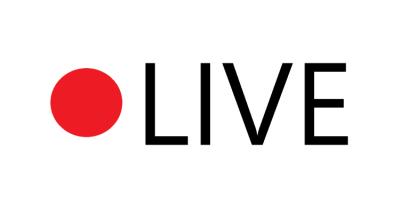 کانال خدمات تخصصی پخش زنده
