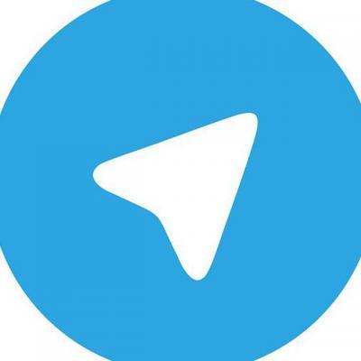 کانال تلگراف