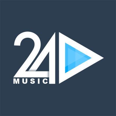 کانال 24 موزیک