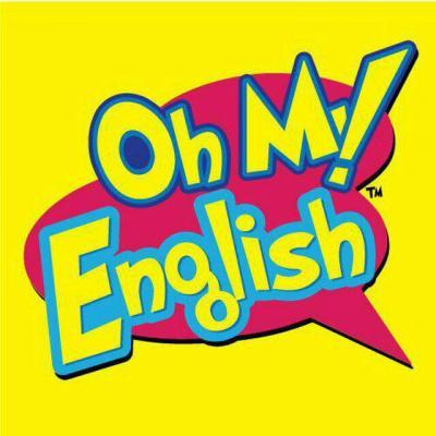 کانال برنامه های آموزش زبان