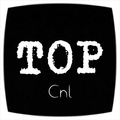 کانال top canal