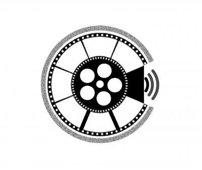 کانال صدای تصویر