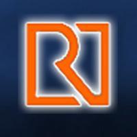 کانال رندر آنلاین