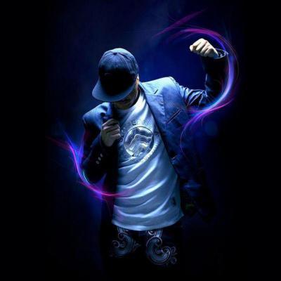 کانال Rap Gods